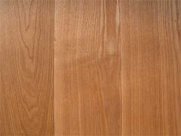 Solid engeneered Ash Wood Floor