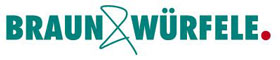 We are the authorized dealer of Braun & wuerfele in Thailand