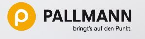 Pallmann, professional oil and varnish for wood floors  from Germany