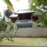 Villa Treville Phuket